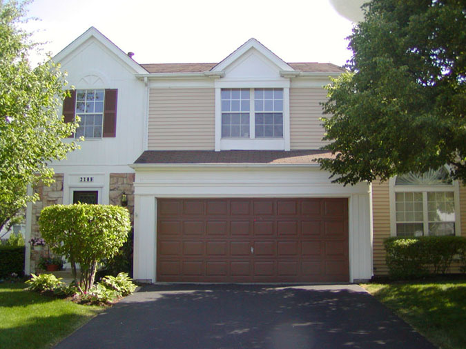 Structural Engineering Consulting Oak Brook Il